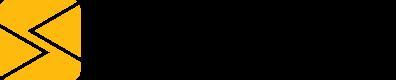 Narixa Transfer